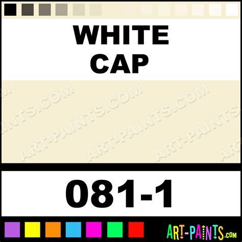 Ultra Tinder Jump White Line white cap ultra ceramic ceramic porcelain paints 081 1
