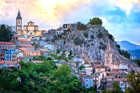 best things to do in sicily 10 things to do in sicily without going to the