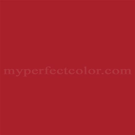 behr 8371 apple match paint colors myperfectcolor