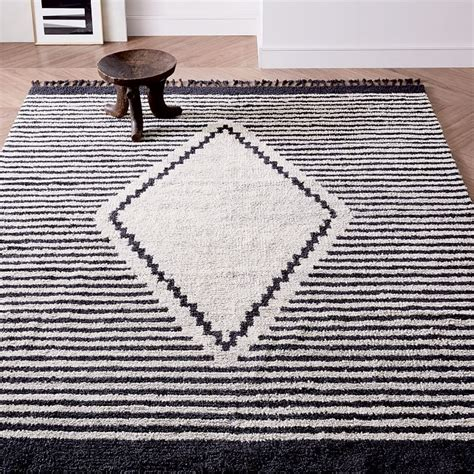 west elm rug commune x west elm the neo trad