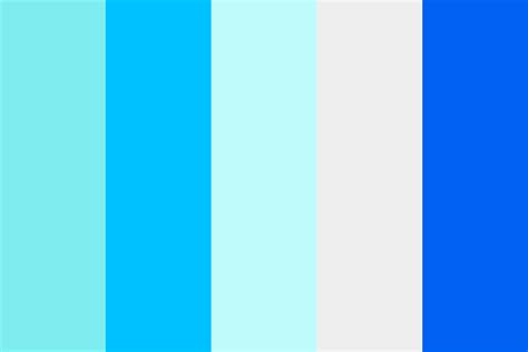 sky blue color code sky blue color code www pixshark images galleries