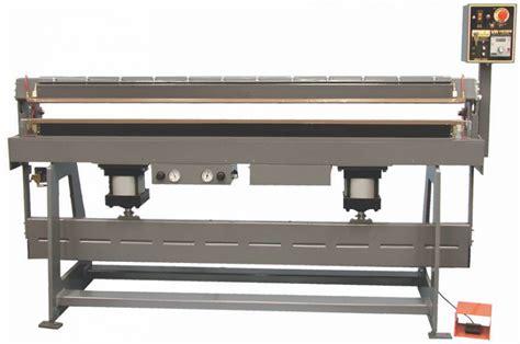 Promo Press Sealer Press Sealer Plastik Impulse Sealer Origin 300mm vertrod ps impulse sealer vertrod