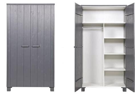 armoire chambre ado une armoire ado pour ranger tous ses v 234 tements alfred et