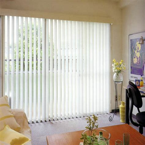 Fabric Vertical Blinds For Sliding Glass Doors Fabric Vertical Blinds For Sliding Glass Doors Www Pixshark Images Galleries With A Bite