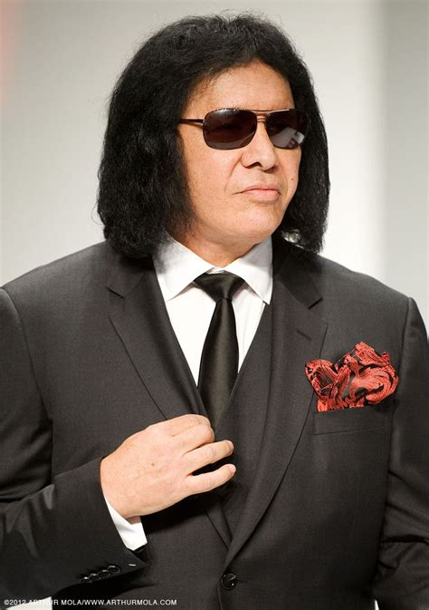 Gene Simmons gene simmons net worth 2017 bio wiki renewed