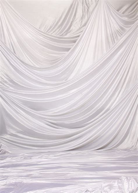 white draping white drapes backdrop by xenaquill on deviantart
