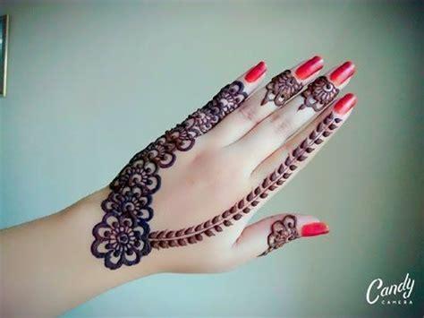 henna tattoo gulf shores arabic henna henna tutorial gulf style henna