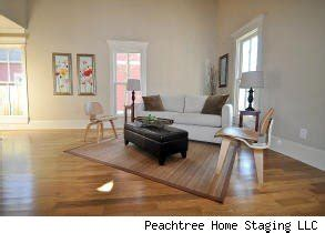 painter s edge interior paint colors that help sell your home