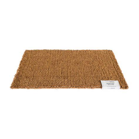 10 x 12 outdoor rubber mat coir rubber door mat indoor outdoor use large wrought iron