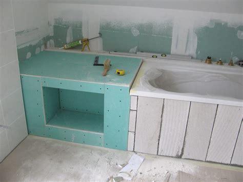 badewanne einmauern anleitung badewanne einmauern anleitung wohndesign