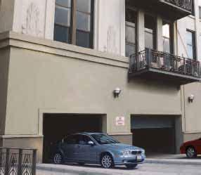 Overhead Door Company Of Atlanta Overhead Gate Overhead Door Company Of Atlanta