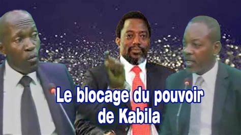 Csueb Mba Options by Rd Congo Actu
