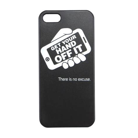 Casing Iphone 8 Chalkboard Custom Hardcase Cover custom iphone 5 cases with logo or design logo iphone 5 cases custom logo cases