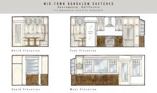 Galley Kitchen Island Floor Plans » Home Design 2017