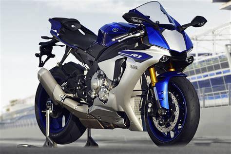 pilot garage motosiklet ekspertiz motosiklet ekspertiz