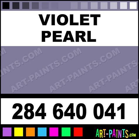 violet pearl duochrome watercolor paints 284 640 041 violet pearl paint violet pearl color