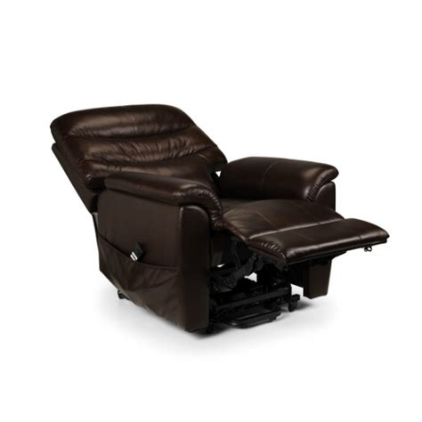 rise and recliner chair julian bowen pullman rise recliner pul001