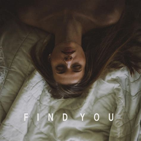 Find On Spotify Find You A Song By On Spotify