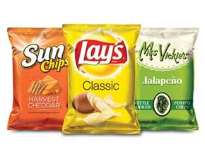 firehouse subs chips potato chips firehouse subs