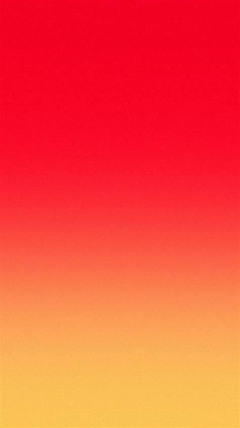 wallpaper hd iphone 6 color red iphone 6 wallpaper wallpapersafari
