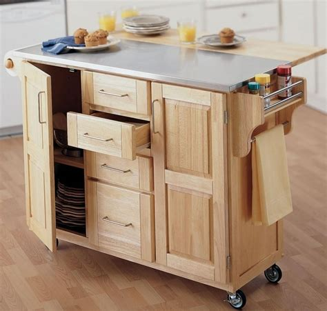 Portable Kitchen Island With Stools by Kitchen Delightful Portable Kitchen Island With Stools