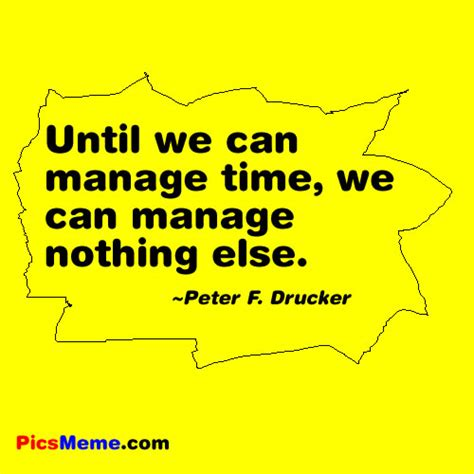 wp sifu we manage your peter drucker quotes on leadership quotesgram