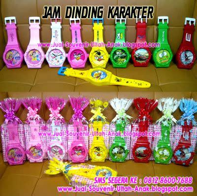 Tas Ulang Tahun Sum Sum Souvenir Anak 1 jual souvenir bingkisan hadiah kado ulang tahun anak dengan harga grosir di jamin murah