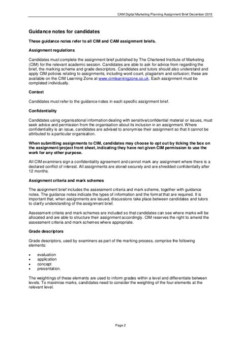 how to write a briefing paper how to write a briefing paper with sle briefs