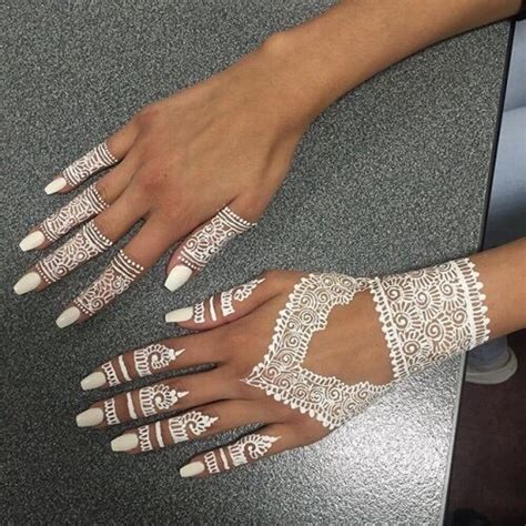 Salon In Ocala That Does Henna | gel nails plymouth neon pink gemaltes gelngel mint mit