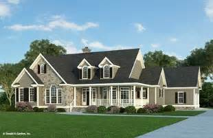 single story house plans with detached garage detached garage house plans