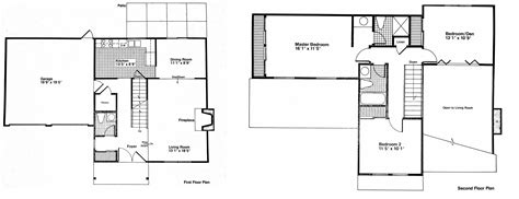 heatherstone house plan heatherstone model in the heather ridge subdivision in