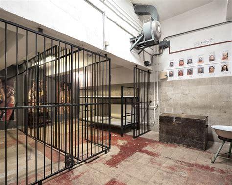 escape room franchise trap factory escape room franchise