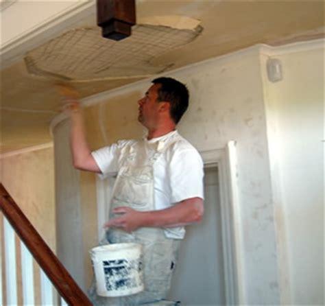 painter and decorator ashford tenterden kent david a