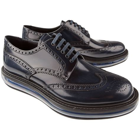 prada shoes mens shoes prada style code