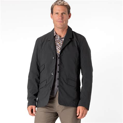 riding jacket for men nau riding jacket mens apparel at vickerey