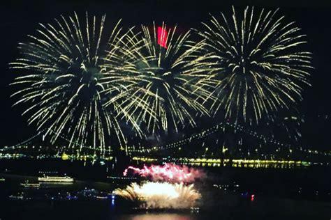 new year fireworks san francisco san francisco new year s fireworks
