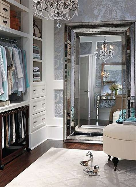 mirrors for your interior design