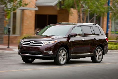 new for 2013 toyota trucks utilities and vans j d