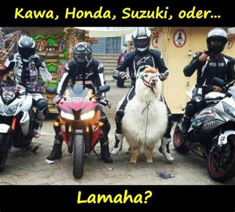 Suzuki Meme - suzuki meme yamaha lustige bilder lustige spr 252 che