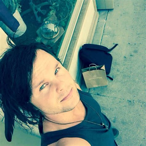 popular finnish haircuts 122 best images about lauri on pinterest the rasmus