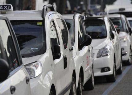 multinazionali con sede a roma le multinazionali trasporto all attacco mercato