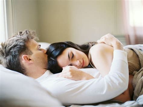 good morning kiss in bedroom 1000 ideas about good morning couple on pinterest