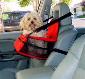 Car Window Covers For Dogs Car Seat
