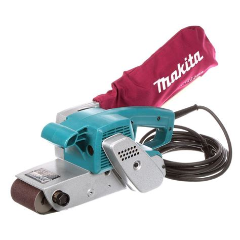 corded belt sander price compare