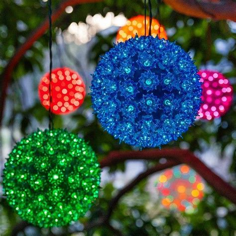 130 best led christmas lights images on pinterest led
