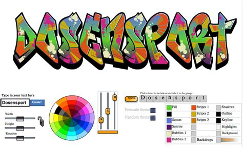 graffiti wallpaper erstellen the graffiti creator fast and free 187 designers work