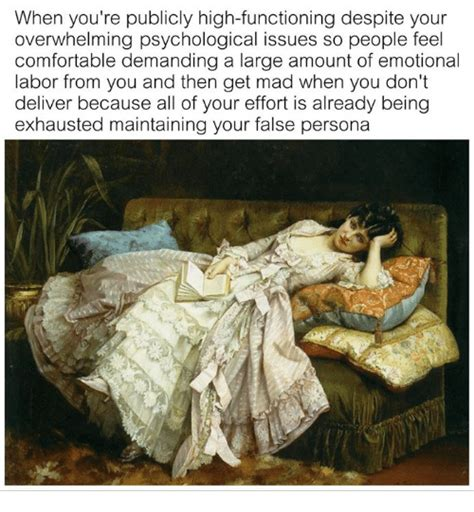 Emotional Detox Cause You To Get Mad At Friends by 25 Best Memes About Get Mad Get Mad Memes