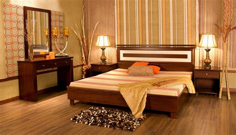 home decor design pk inspiration 90 bedroom wall designs in pakistan