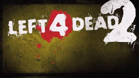 Pc Left 4 Dead left 4 dead 2 pc free steer expert