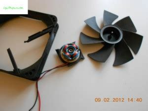 let it build plan diy wind turbine with treadmill motor